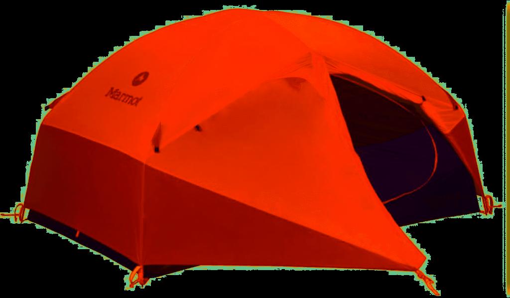 Ultraleicht-Trekking-Zelt